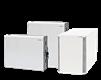 Батарейные модули