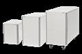 Батарейные модули напольного исполнения (Серия BMT)