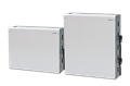 Батарейные модули настенного исполнения (серия ВМ)