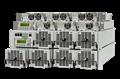 7. Модульные инверторы напряжения 48-60 В / 220 В