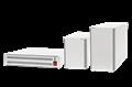Внешние зарядные устройства для ИБП