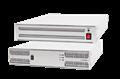 Зарядные устройства стоечного исполнения серии «BCR»