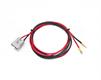 Батарейные кабели TD50A-M5