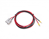 Батарейные кабели TD50A-M6