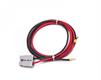 Батарейные кабели TD50A-T