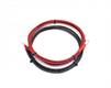 Батарейные кабели T-M8