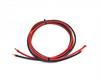 Батарейные кабели T-T