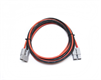 Батарейные кабели TD120A-TD120A