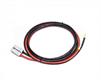 Батарейные кабели TD120A-T
