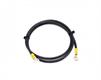 Батарейные кабели M6-M6