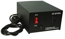 Т220/100-0,4-50 - фото 4543