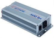 Инвертор PS24-300A