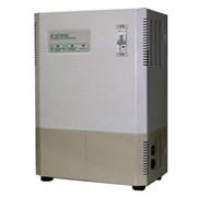 Стабилизатор однофазный R3000P 220В