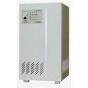 Однофазный стабилизатор напряжения R15000N 220В