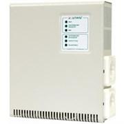 Однофазный стабилизатор напряжения R800T 220В / 230В
