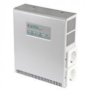 Однофазный морозостойкий стабилизатор напряжения R800ST K 220В