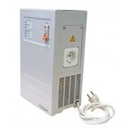 Однофазный уличный стабилизатор напряжения R2000SPT-N K 220В