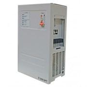 Однофазный уличный стабилизатор напряжения R3000SPT-N К 220В