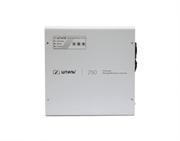 ИБП SW250LD (250 ВА)
