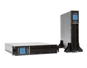 ИБП STR1103L (3000 ВА)