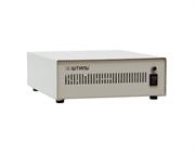 Инвертор PS 24/400 (600 ВА/400 Вт)