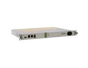 Инвертор PS 24/700C-P-1 (850 ВА/650 Вт)
