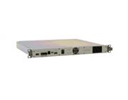 Инвертор PS 48-60/500(I) (500 ВА/375 Вт)