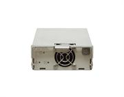 Модульный инвертор PS 48-60/500К (500 ВА/375 Вт) ЗАПРОСИТЬ ЦЕНУ