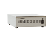 Инвертор PS 60/400 (600 ВА/400 Вт)
