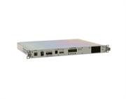Инвертор PS 60/1500 (2000 ВА/1500 Вт)