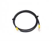 Батарейный кабель M6-M6-1-1x10