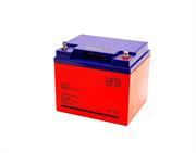 Аккумуляторная батарея 40 Ач 12 В