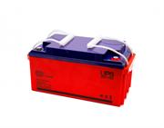 Аккумуляторная батарея 65 Ач 12 В