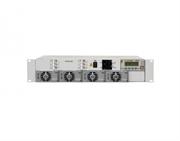 Установка питания PS48-0080-2U (от 1000 до 4000 Вт)