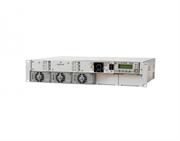 Установка питания PS48-0100-2U (от 1000 до 5000 Вт)