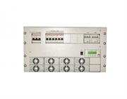 Установка питания PS48-0160 (от 1000 до 8000 Вт)