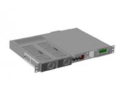 Установка питания PS48-0080-1U (от 2000 до 4000 Вт)