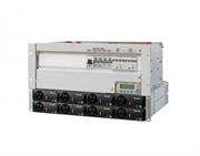 Установка питания PS60-0240 (от 2000 до 16000 Вт)