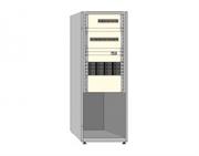 Установка питания PS60-0600 (от 8000 до 40000 Вт)